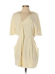 Ever Casual Dress