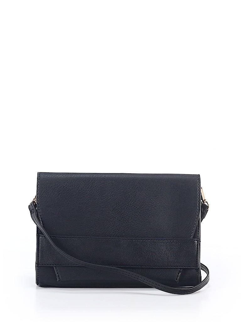 Summer & Rose Women Crossbody Bag One Size
