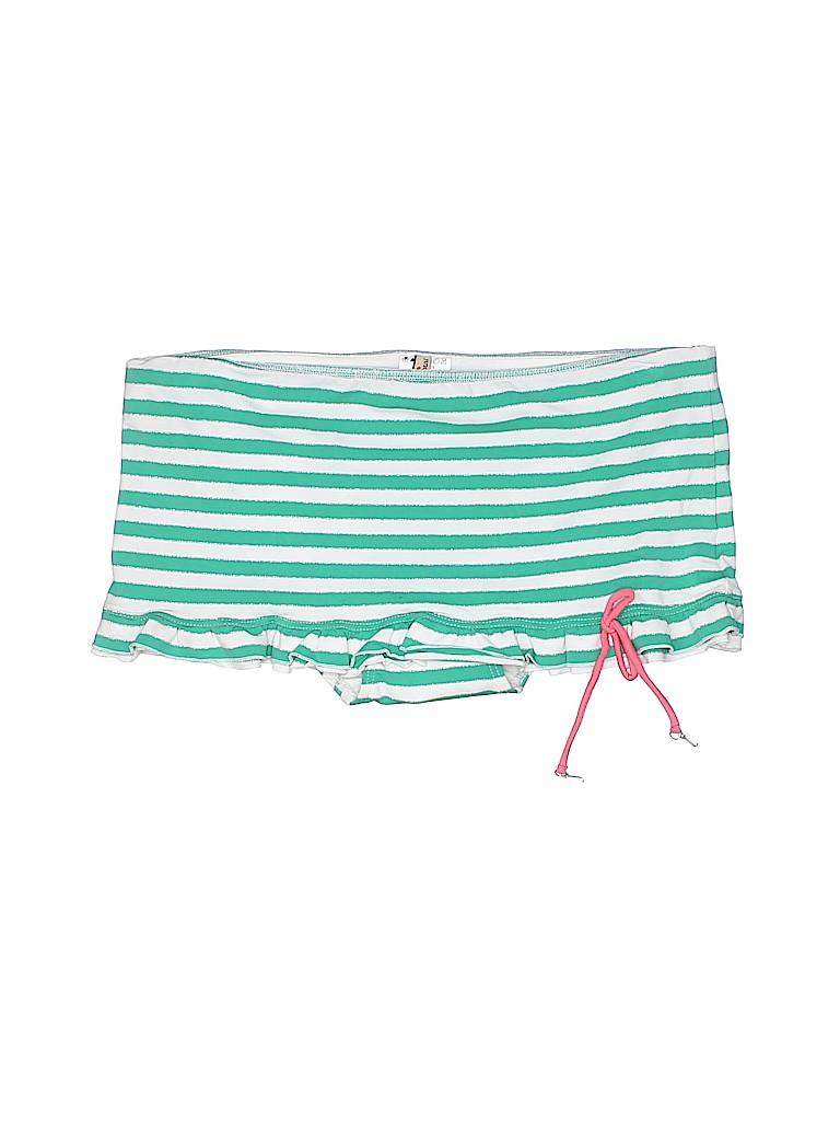 Juicy Couture Women Swimsuit Bottoms Size M