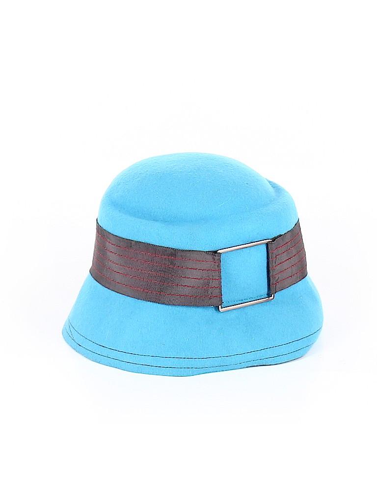 Albertus Swanepoel Women Winter Hat One Size