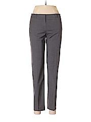 BOSS by HUGO BOSS Dress Pants