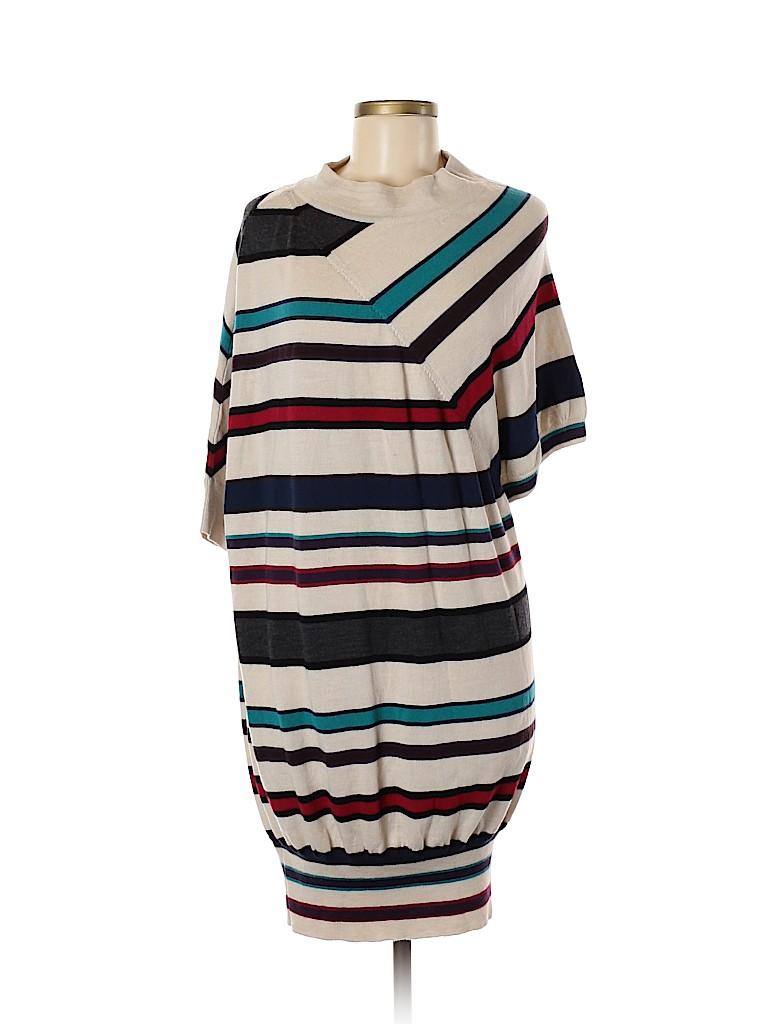 Love Moschino Women Casual Dress Size 6