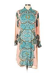 Aratta Silent Journey Casual Dress