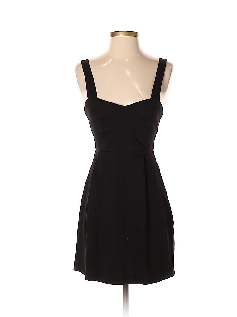 Tibi Women Casual Dress Size XS