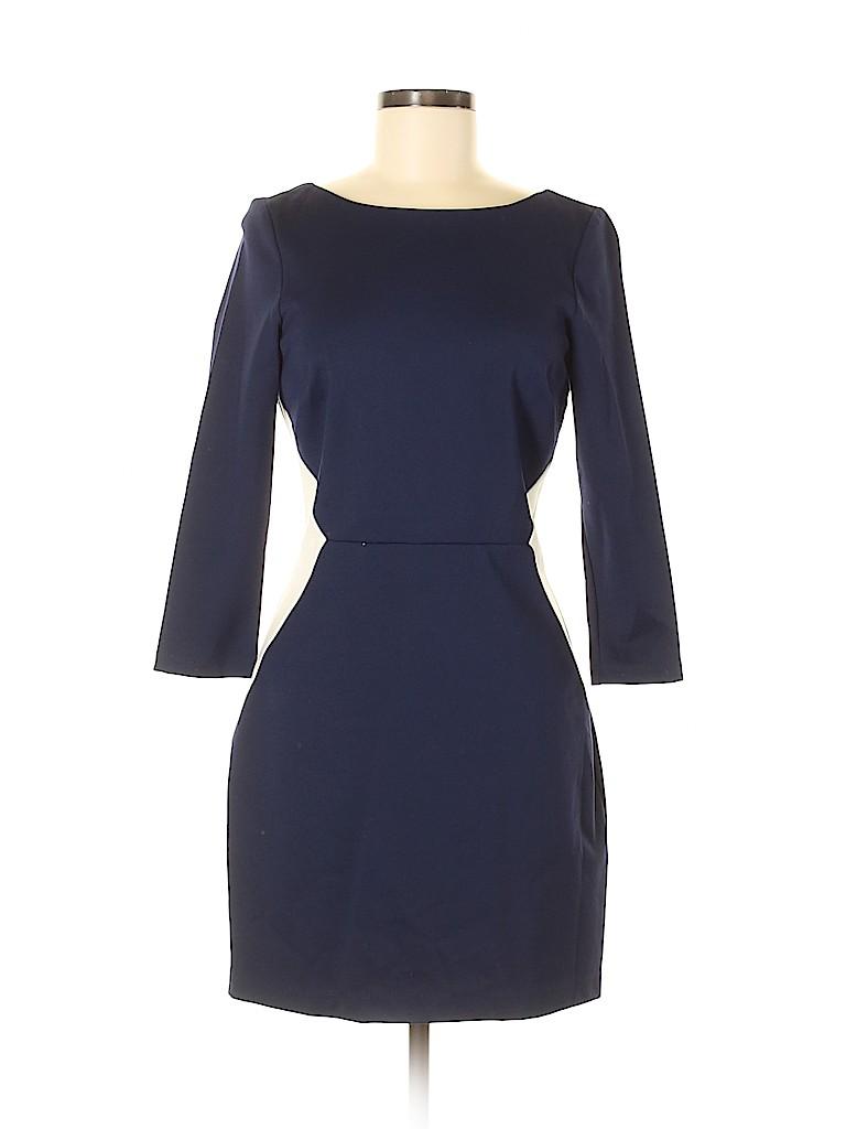 Alice & Trixie Women Casual Dress Size M