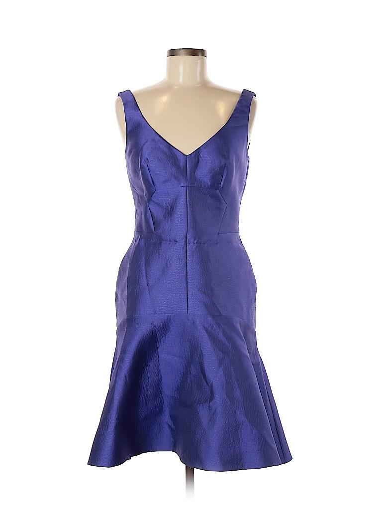 Lela Rose Women Cocktail Dress Size 6