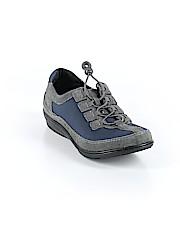 Aetrex Sneakers