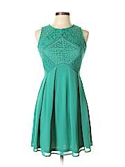 Dress Forum Cocktail Dress