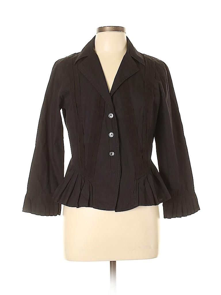 Sitwell Women Jacket Size 10
