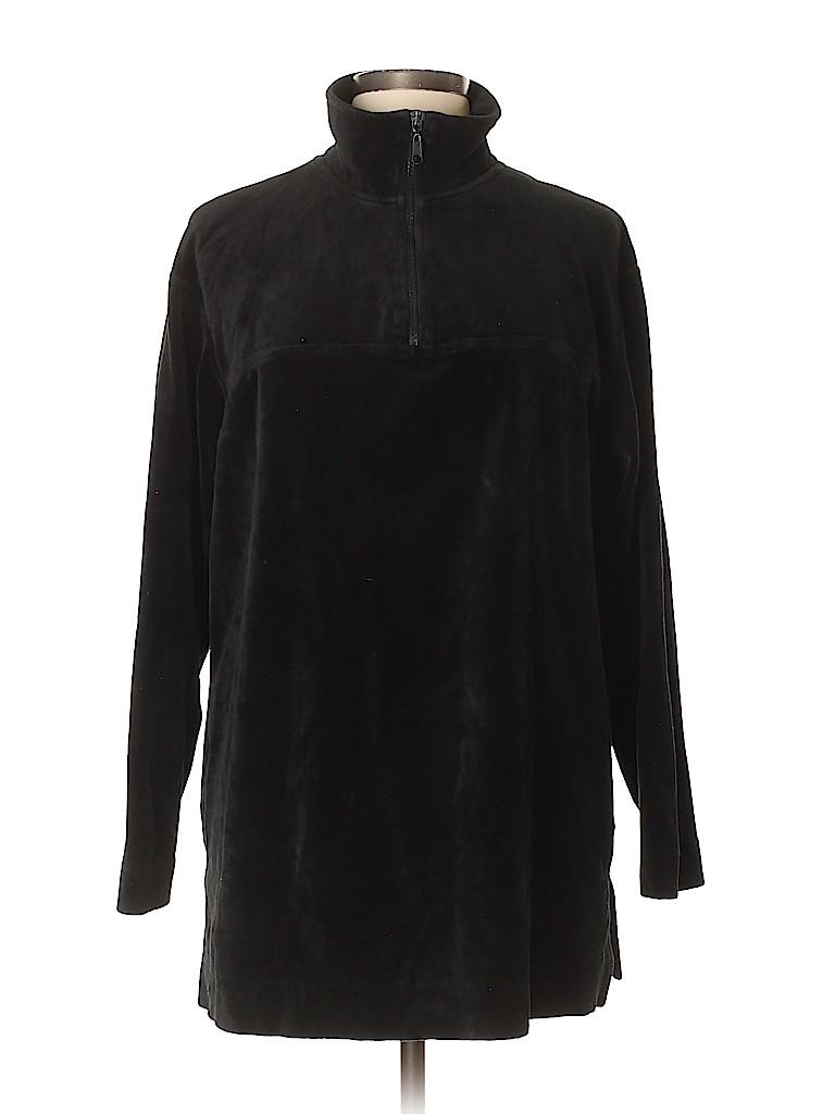 Susan Bristol Women Jacket Size L