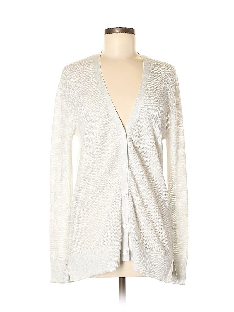 Joe Fresh Women Cardigan Size M