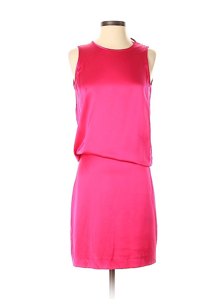 Cedric Charlier Women Casual Dress Size 4