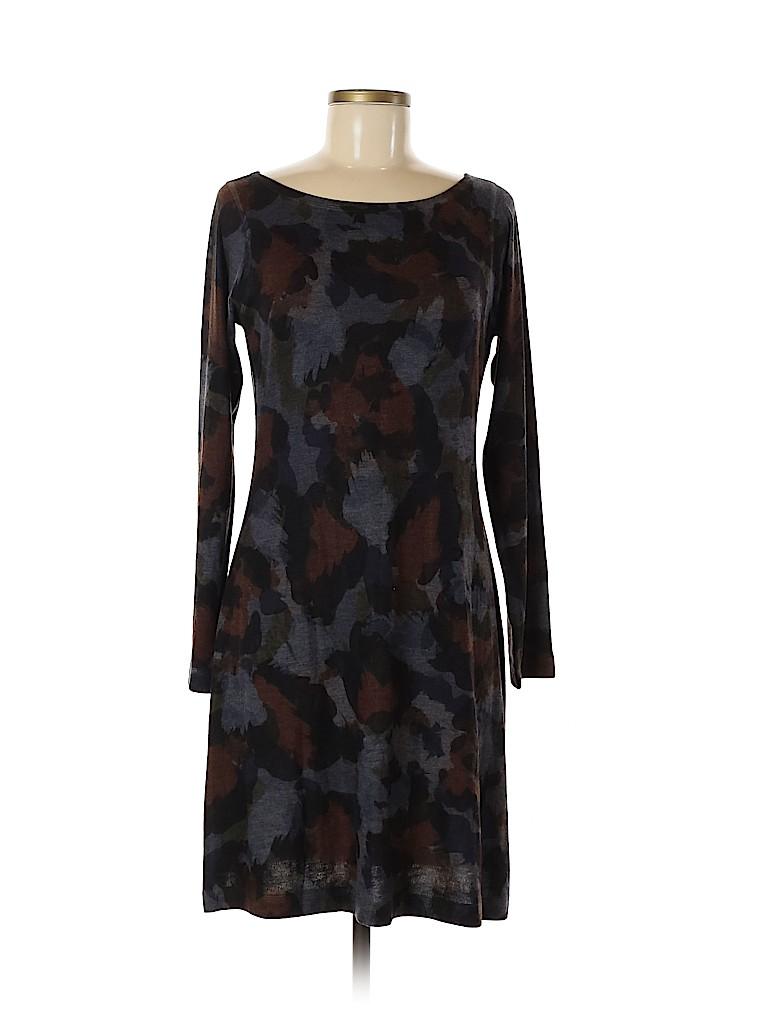 Nally & Millie Women Casual Dress Size S