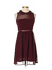 Doe & Rae Cocktail Dress