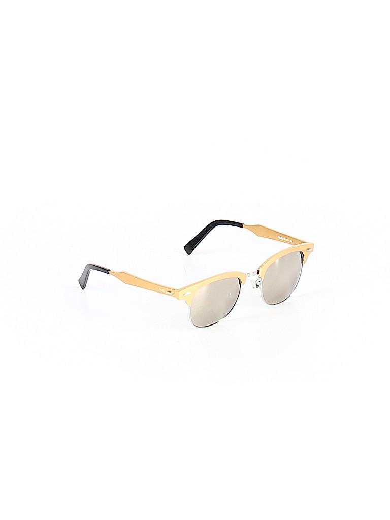 AQS Women Sunglasses One Size
