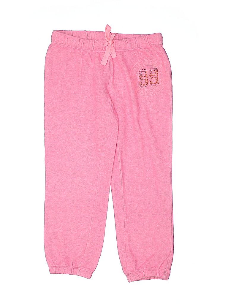 SO Girls Sweatpants Size 10
