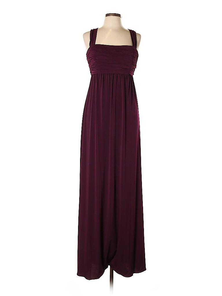Amsale Women Casual Dress Size 10