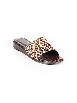 dc504edc2475 Donald J Pliner Women s Shoes On Sale Up To 90% Off Retail