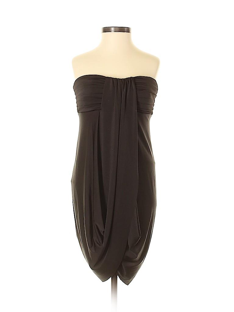 Twenty One Women Cocktail Dress Size XS