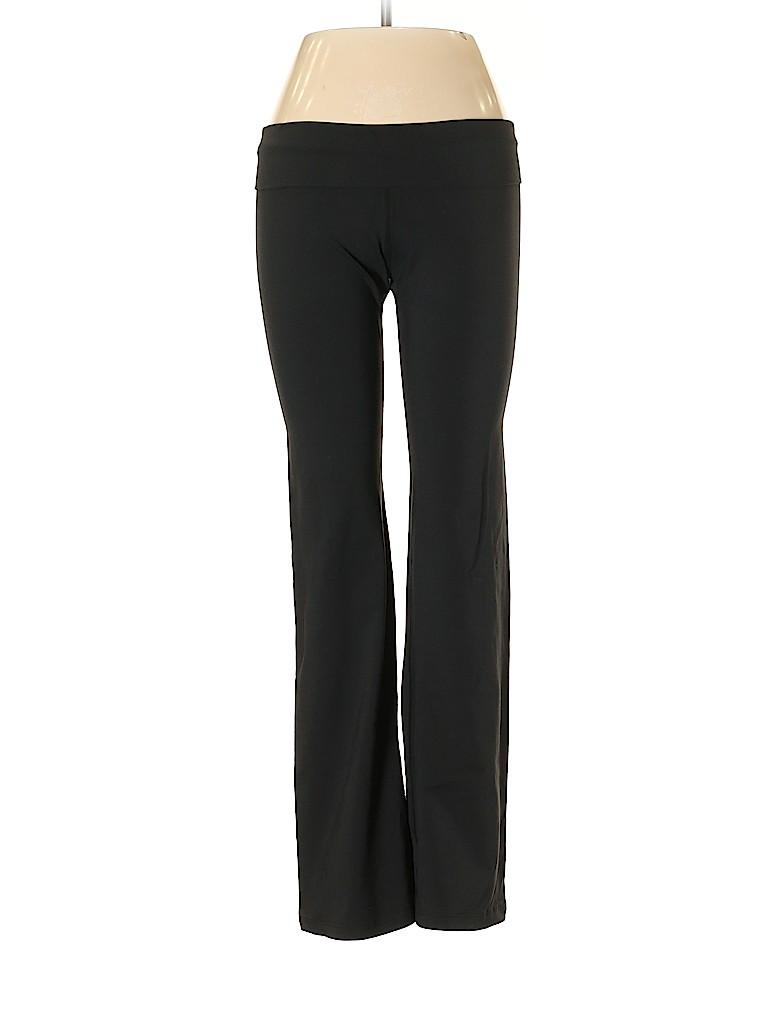 City Sports Women Active Pants Size S