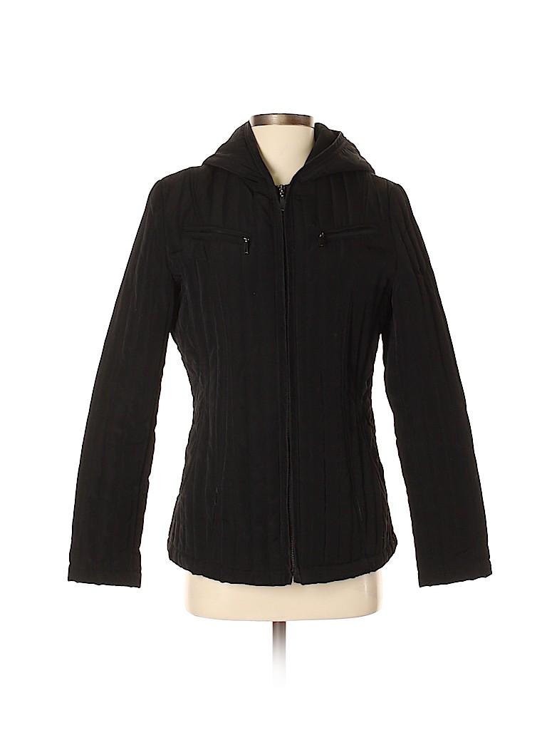 Braetan Women Jacket Size S