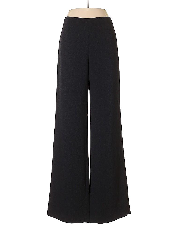 Yansi Fugel Women Dress Pants Size 8