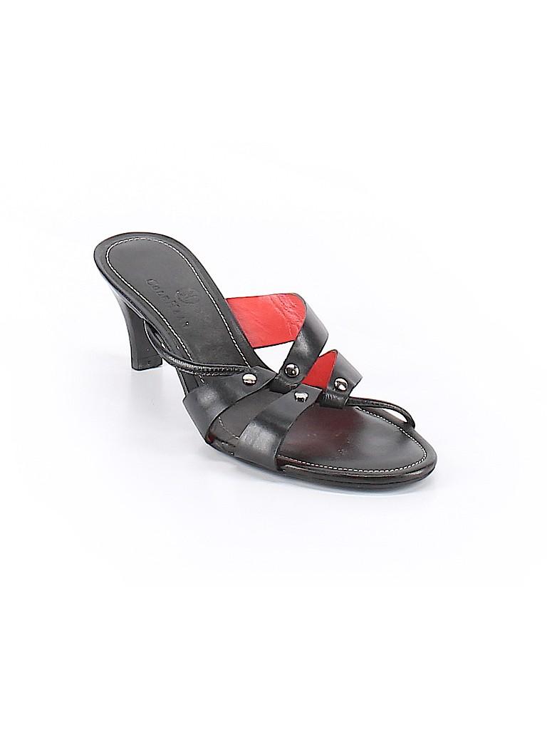 Cole Haan Women Mule/Clog Size 6 1/2
