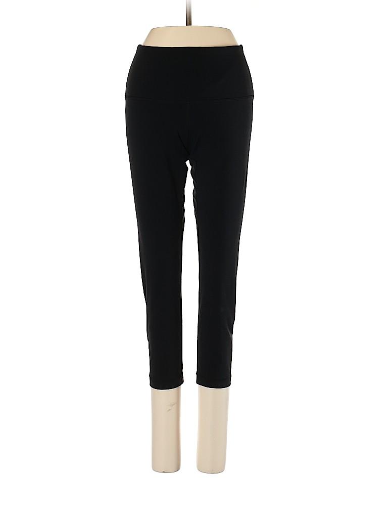 Yogalicious Women Yoga Pants Size XS