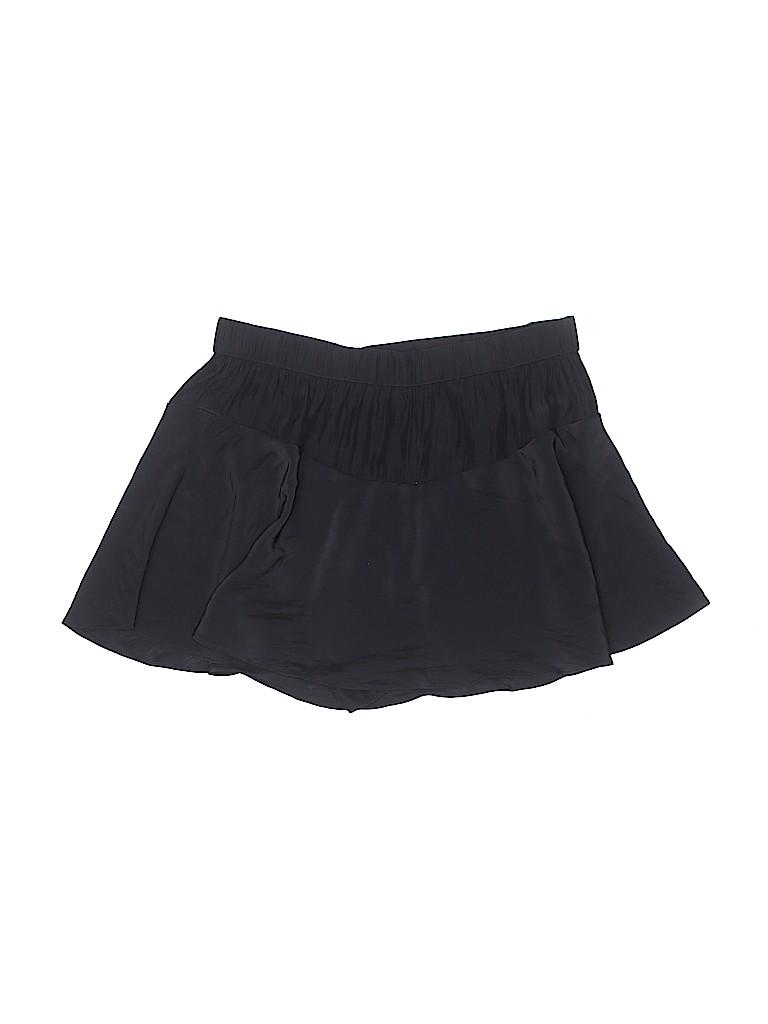 Ramy Brook Women Swimsuit Bottoms Size S