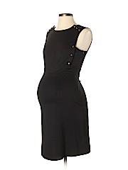 Seraphine Casual Dress