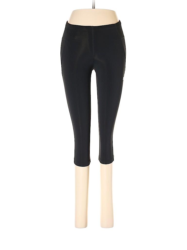 New Balance Women Active Pants Size S