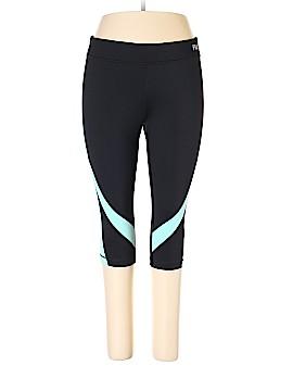 e320e63805fe Fila Sport Plus-Sized Clothing On Sale Up To 90% Off Retail | thredUP