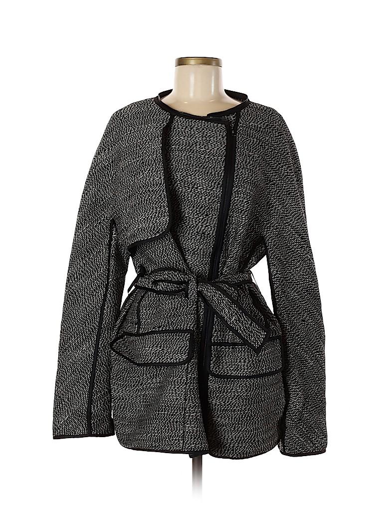 Rachel Roy Women Jacket Size M