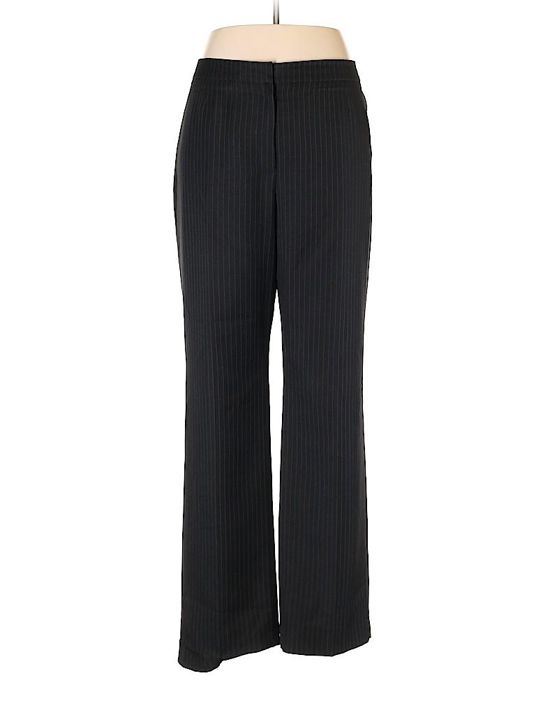 Le Suit Women Dress Pants Size 14