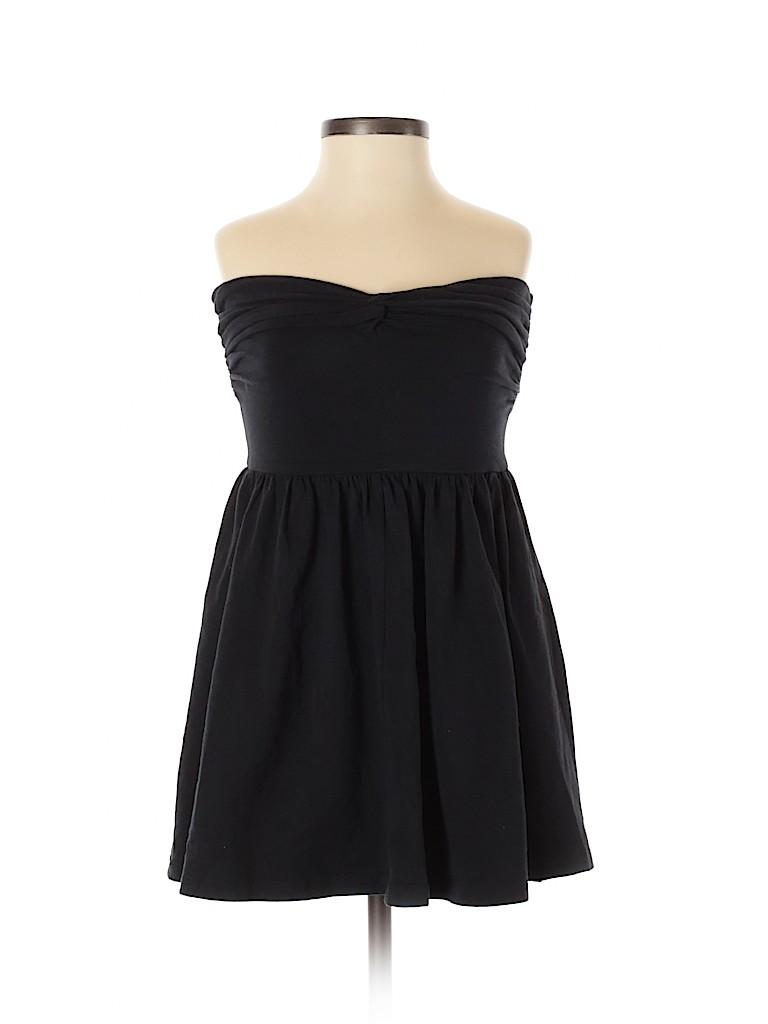 Elizabeth and James Women Casual Dress Size XS