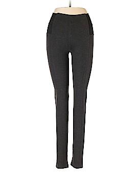 444846ff12546 Zara Basic Women's Clothing On Sale Up To 90% Off Retail   thredUP