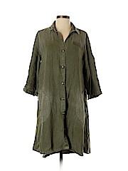 Adriano Goldschmied Casual Dress