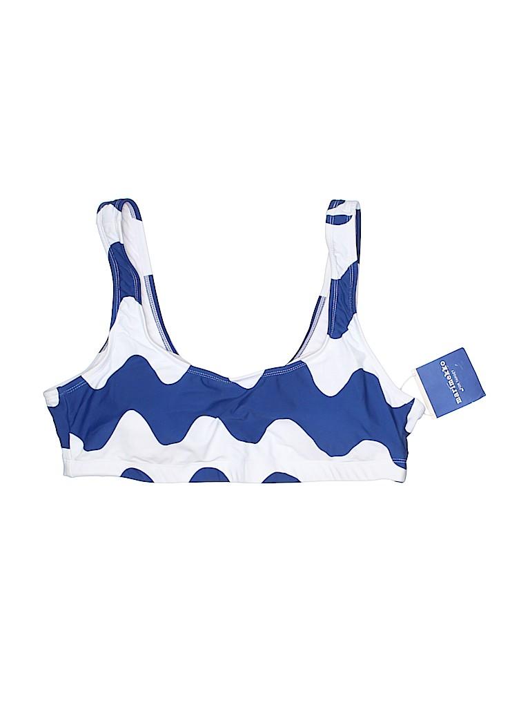Marimekko for Target Women Swimsuit Top Size 1X (Plus)