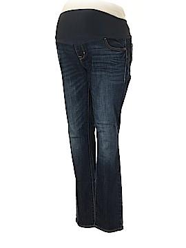 cdf943358a8 Old Navy - Maternity Jeans Size 12 (Maternity)