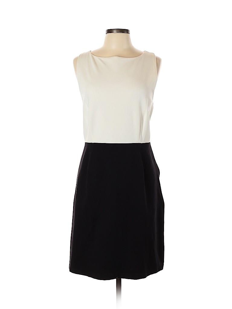 Isaac Mizrahi LIVE! Women Cocktail Dress Size L