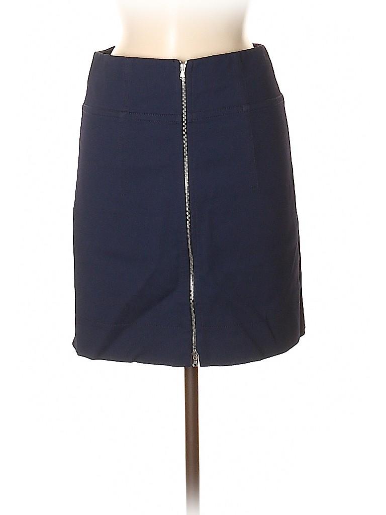 Carven Women Casual Skirt Size 38 (FR)