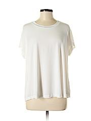 H By Halston Short Sleeve T-shirt