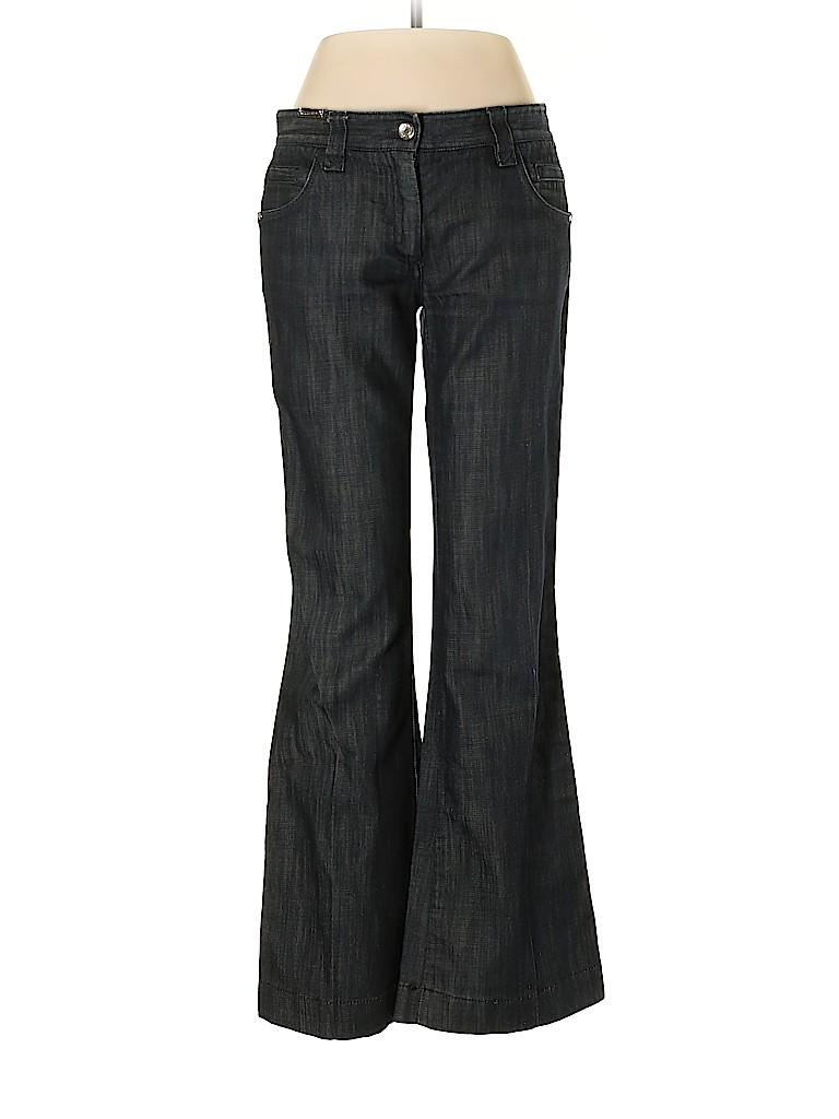 Dolce & Gabbana Women Jeans Size 44 (IT)