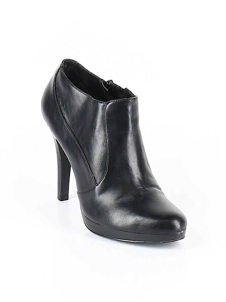 Style&Co Women Heels Size 6 1/2