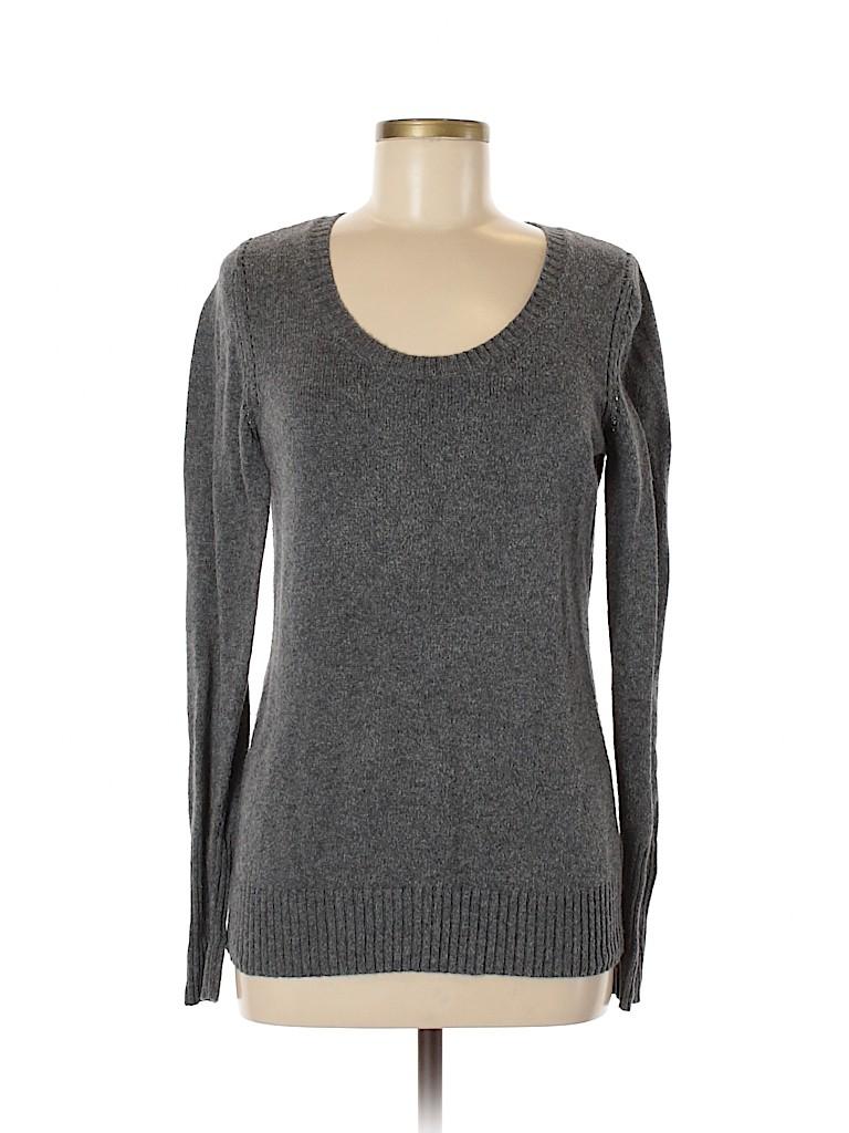 Old Navy Women Sweatshirt Size M