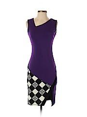 Homeyee Casual Dress