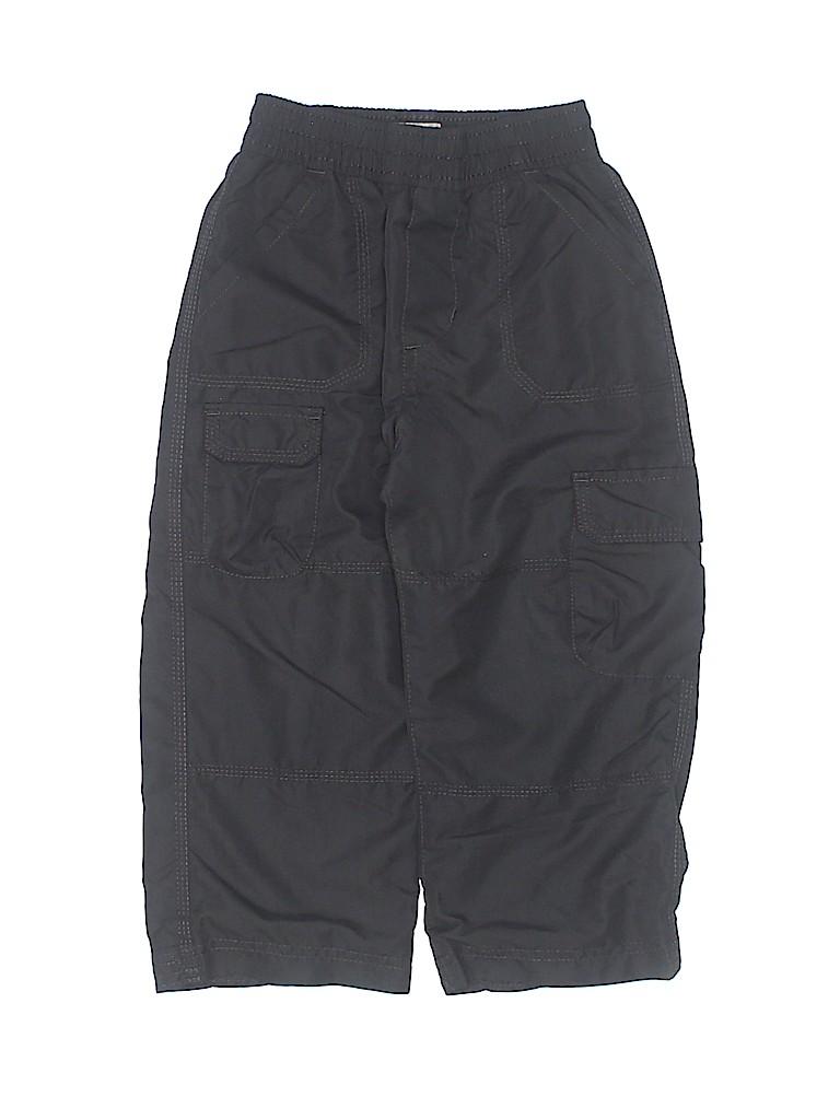 OshKosh B'gosh Boys Cargo Pants Size 3T