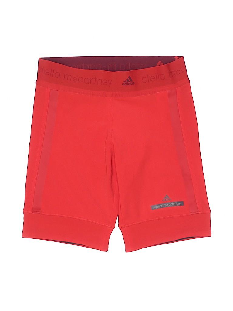 Adidas Women Athletic Shorts Size XS