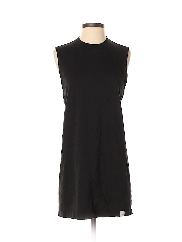 Adidas Women Active Dress Size S