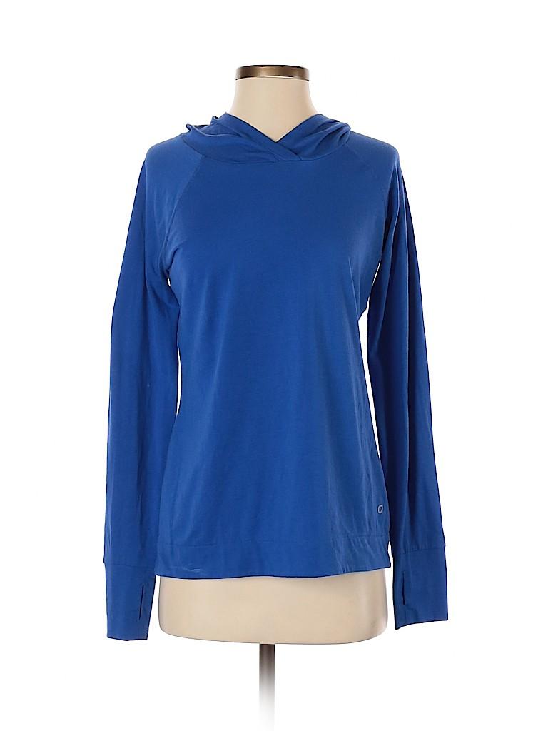Gap Women Pullover Hoodie Size S